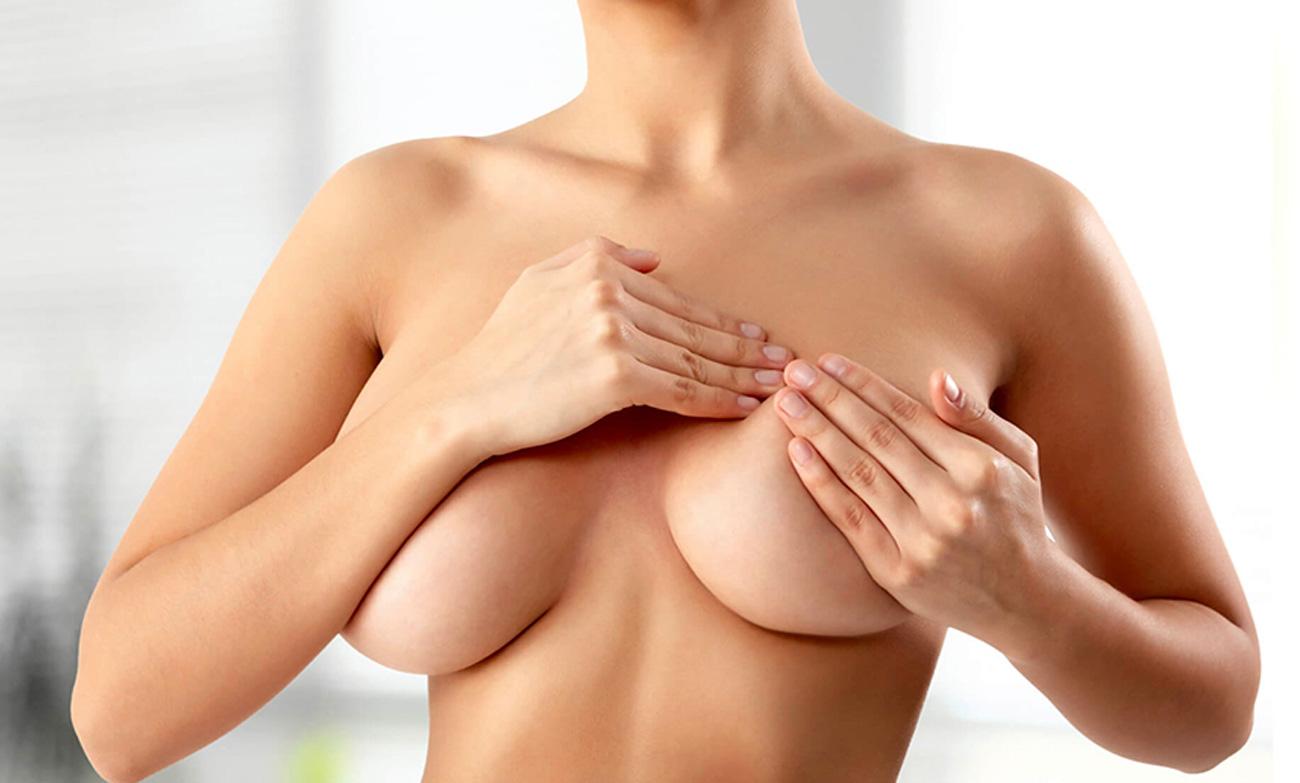 chirurgia-estetica-mastopessi