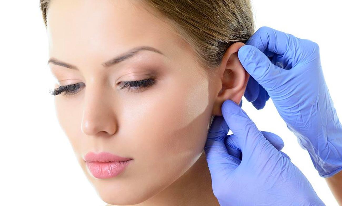chirurgia-estetica-otoplastica
